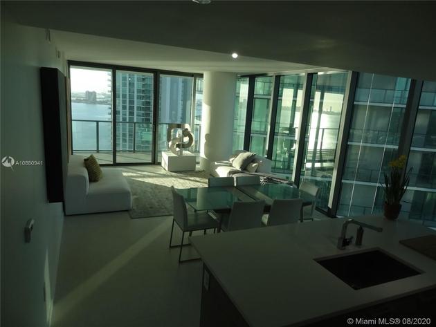 5728, Miami, FL, 33137 - Photo 2