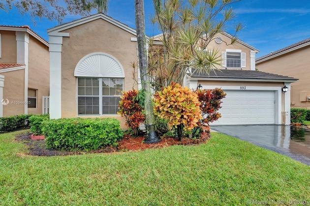 2216, Plantation, FL, 33324 - Photo 2