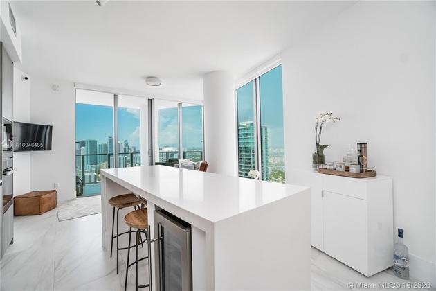 2888, Miami, FL, 33137 - Photo 2