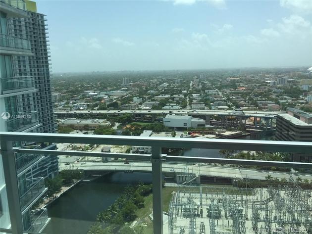 1314, Miami, FL, 33130 - Photo 1