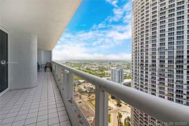 3151, Miami, FL, 33132 - Photo 2