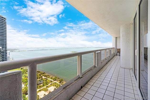 3151, Miami, FL, 33132 - Photo 1