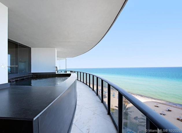 20615, Sunny Isles Beach, FL, 33160 - Photo 1