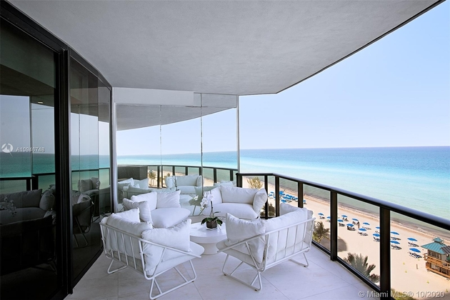 20615, Sunny Isles Beach, FL, 33160 - Photo 2