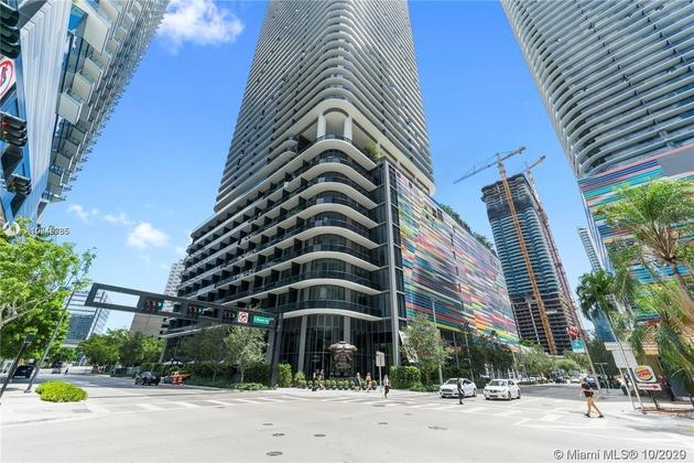 4200, Miami, FL, 33130 - Photo 1