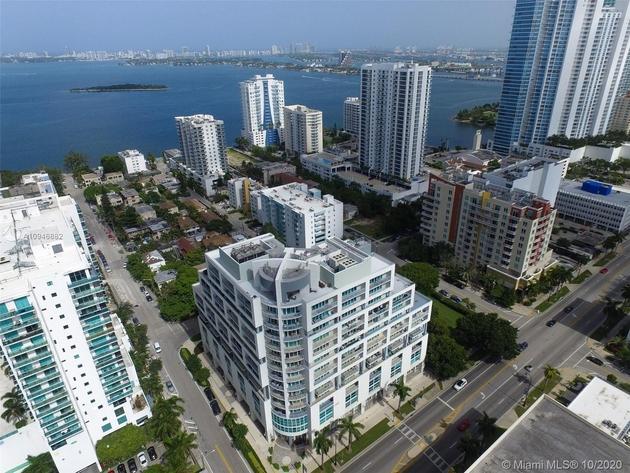 1569, Miami, FL, 33137 - Photo 1