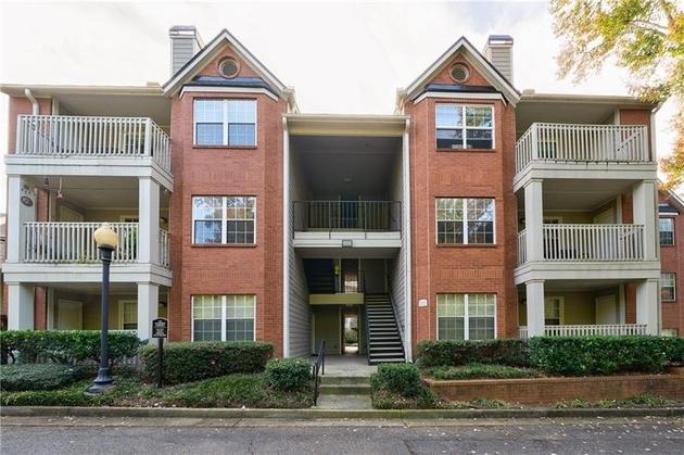 844, Atlanta, GA, 30342 - Photo 2