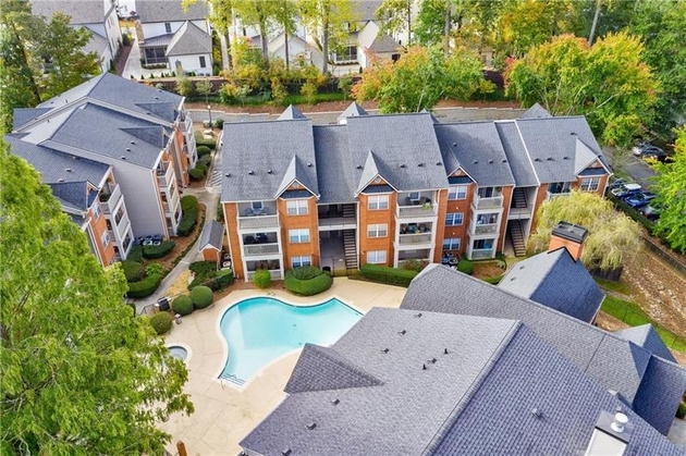 844, Atlanta, GA, 30342 - Photo 1