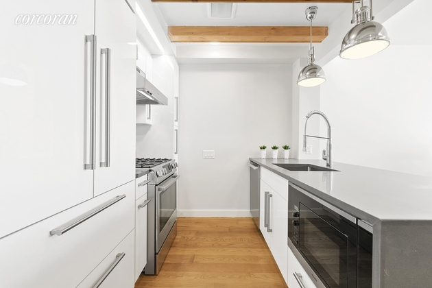 6098, Brooklyn, NY, 11211 - Photo 2