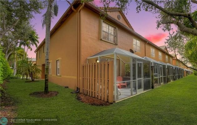 2082, Weston, FL, 33327 - Photo 2