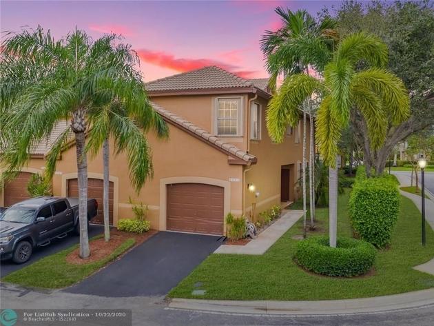 2082, Weston, FL, 33327 - Photo 1