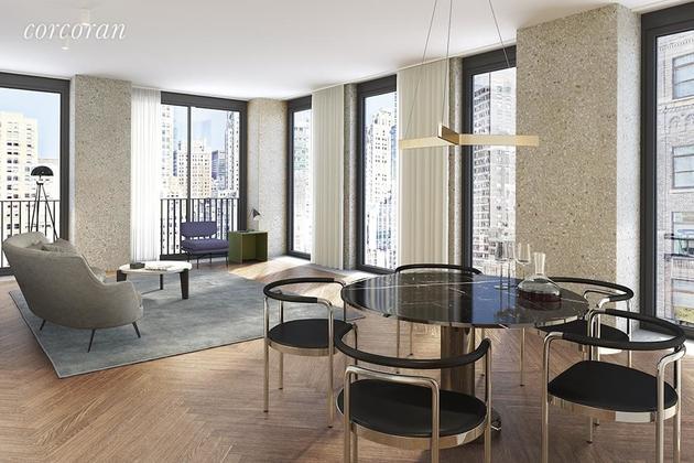 3874, New York, NY, 10018 - Photo 1