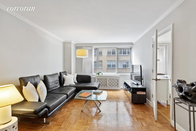2922, New York, NY, 10021 - Photo 1