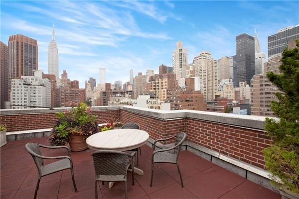 1682, New York, NY, 10016 - Photo 2