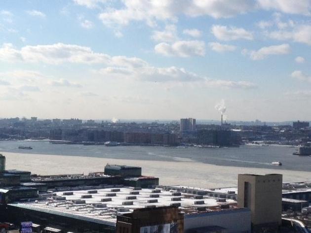 11010, New York, NY, 10036 - Photo 2