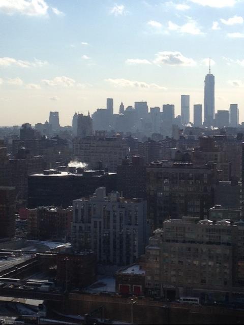 11010, New York, NY, 10036 - Photo 1