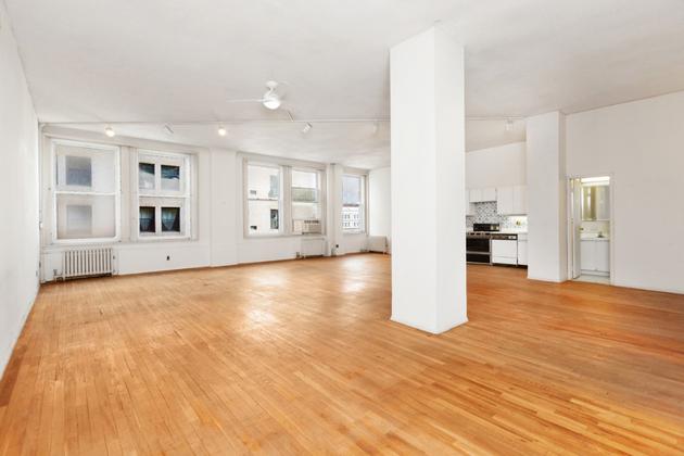 6252, New York, NY, 10007 - Photo 2