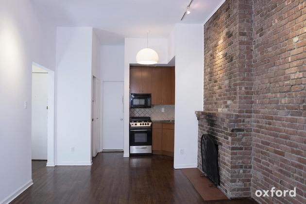 2880, New York, NY, 10023 - Photo 2
