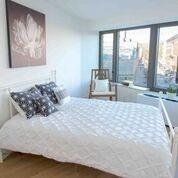 448 W 167th St, New York, NY, 10032 - Photo 2