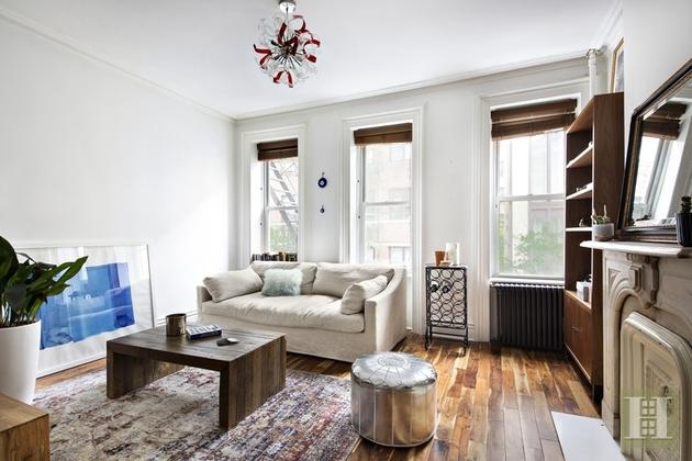 10000000, New York City, NY, 10014 - Photo 2
