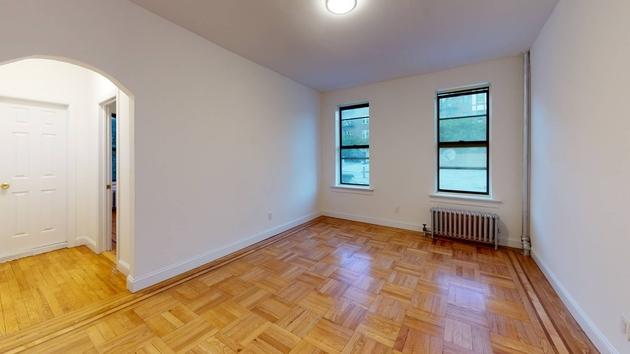1466, Sunnyside, NY, 11104 - Photo 1