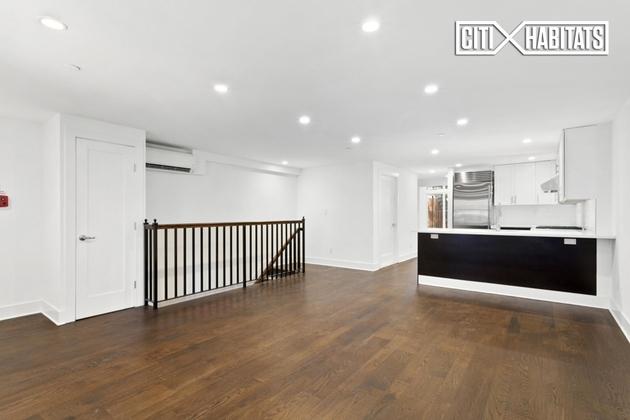 803, Brooklyn, NY, 11205 - Photo 1