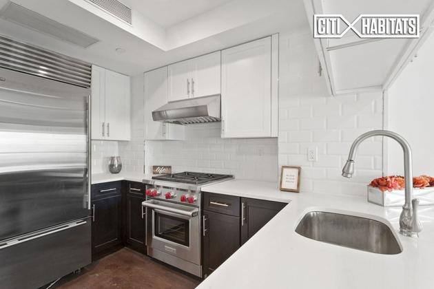 803, Brooklyn, NY, 11205 - Photo 2