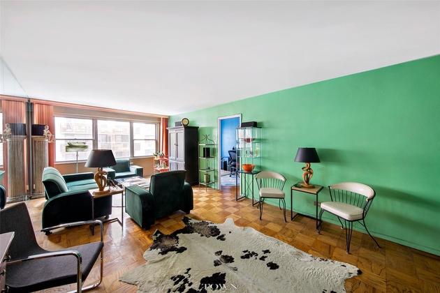 6565, New York, NY, 10011 - Photo 1