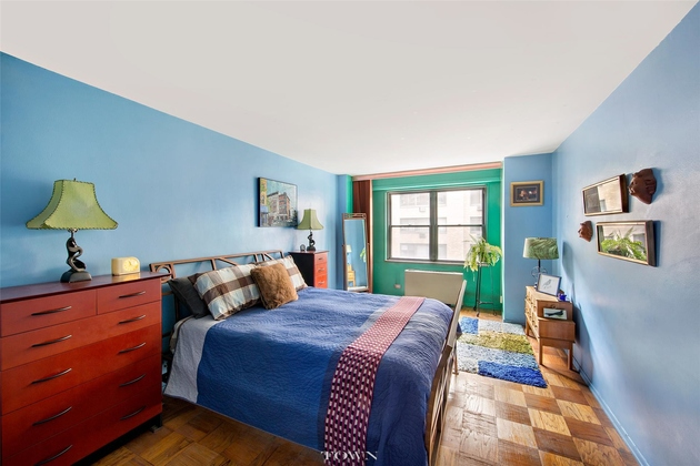 6565, New York, NY, 10011 - Photo 1