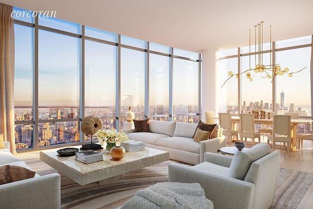 30047, New York, NY, 10001 - Photo 2