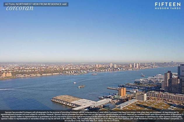 30047, New York, NY, 10001 - Photo 1