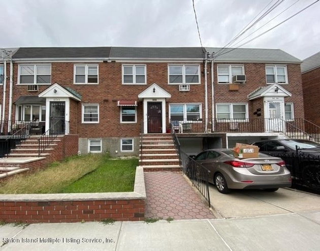 5319, Queens, NY, 11379 - Photo 1