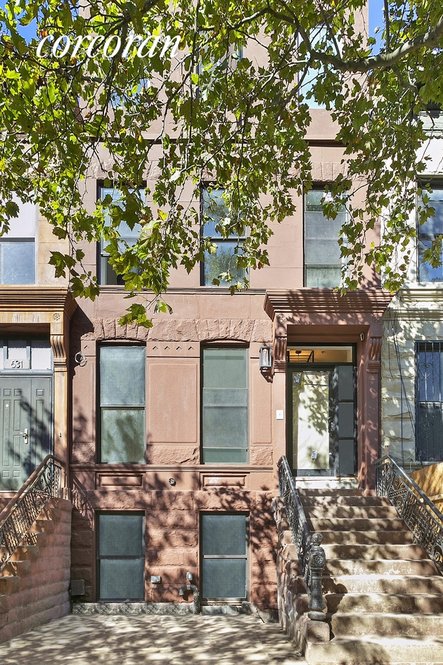 3785, Brooklyn, NY, 11233 - Photo 1