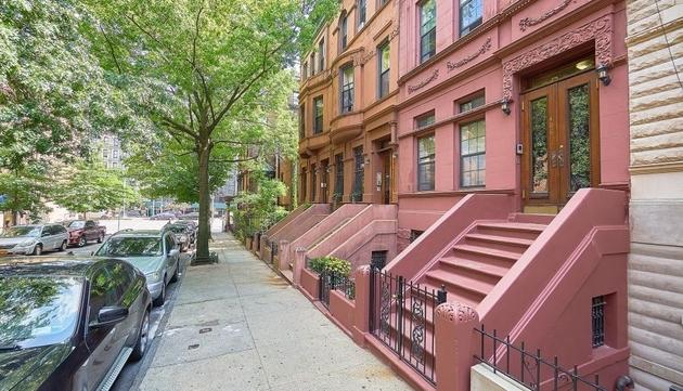 10000000, New York, NY, 10031 - Photo 1