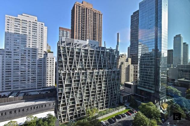 4495, New York, NY, 10023 - Photo 1