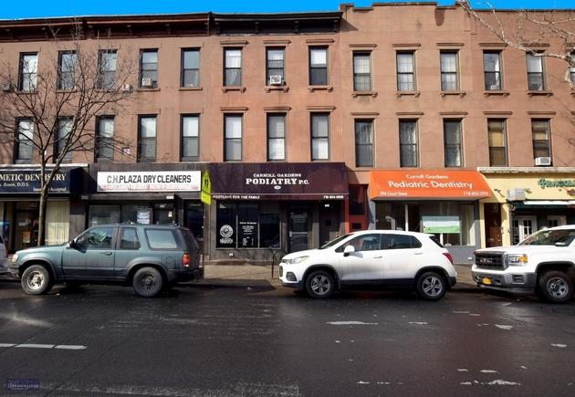10000000, BROOKLYN, NY, 11231 - Photo 2