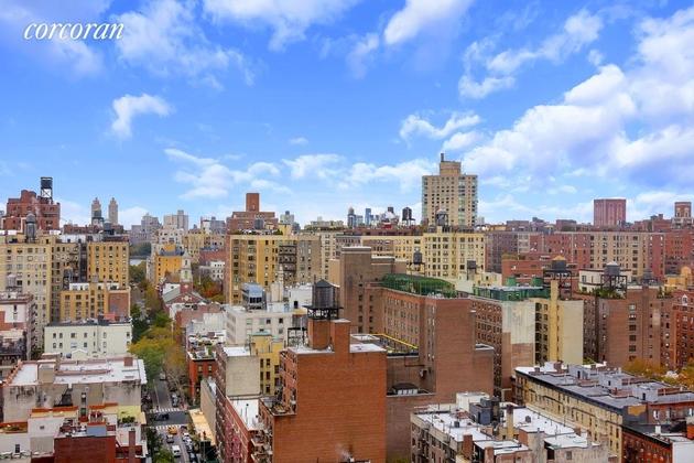 5336, New York, NY, 10128 - Photo 1