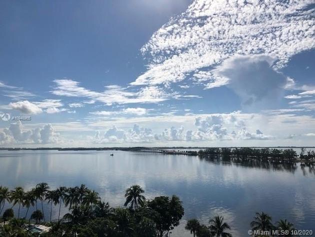 2487, Miami, FL, 33129 - Photo 1
