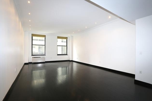 6429, New York, NY, 10005 - Photo 2