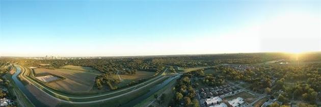 1335, Fort Worth, TX, 76114 - Photo 1