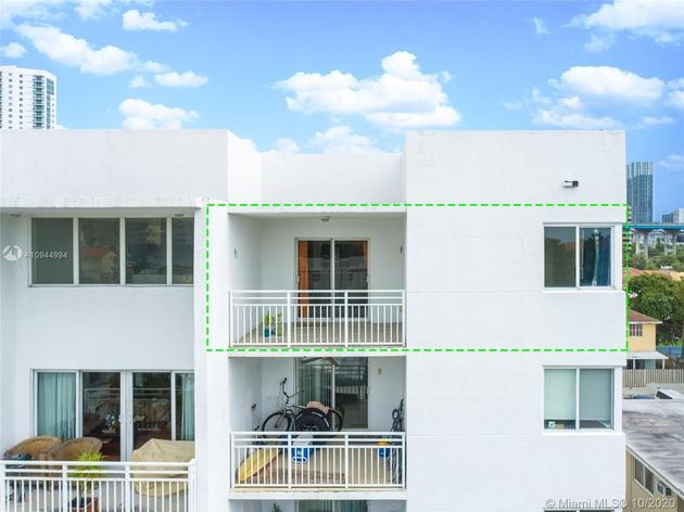 871, Miami, FL, 33130 - Photo 1
