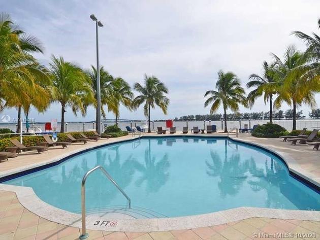 3282, Miami, FL, 33129 - Photo 2