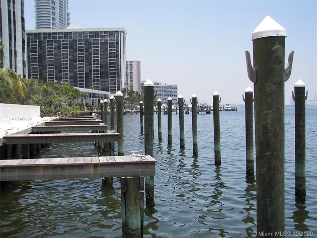 3282, Miami, FL, 33129 - Photo 1