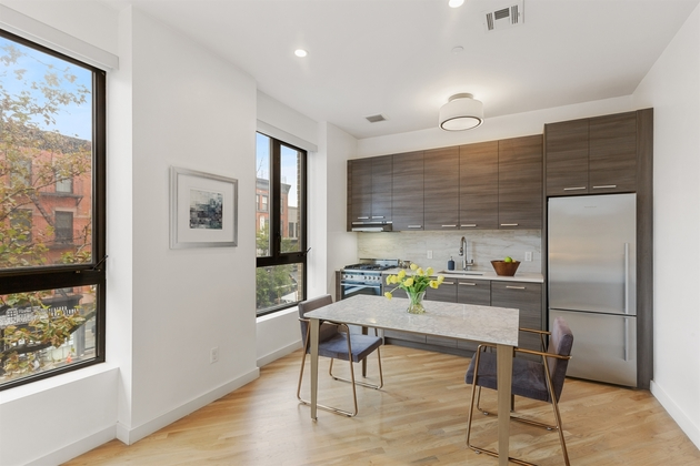 2905, Brooklyn, NY, 11216 - Photo 1
