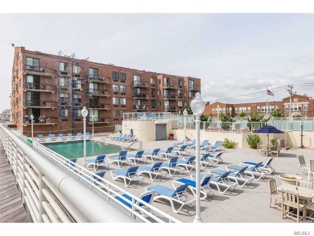 3657, Long Beach, NY, 11561 - Photo 1