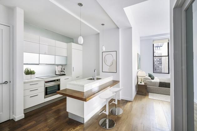 4206, New York City, NY, 10016 - Photo 1