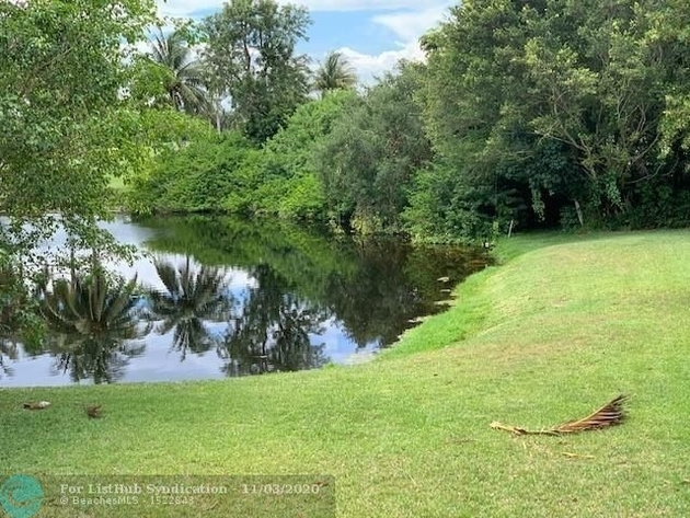 998, Plantation, FL, 33324 - Photo 1