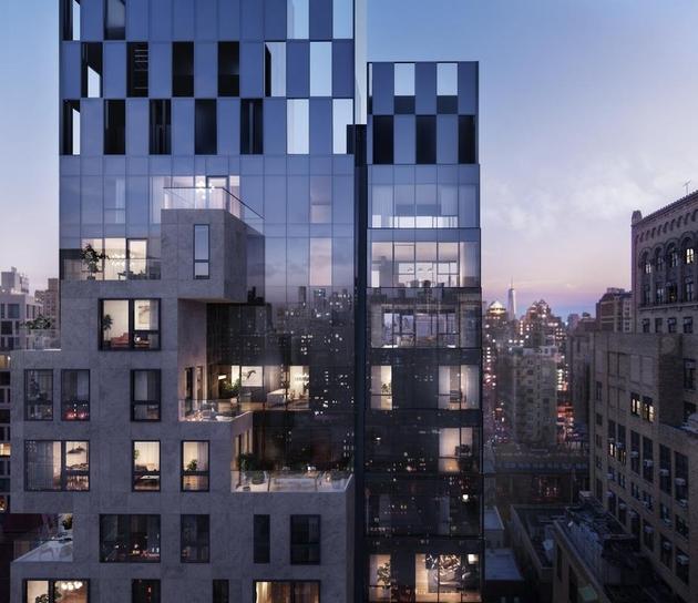 16746, New York, NY, 10010 - Photo 1