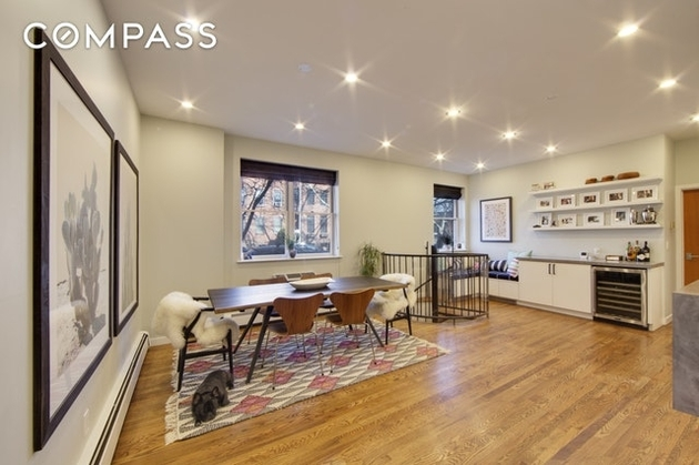 9292, Brooklyn, NY, 11231 - Photo 1