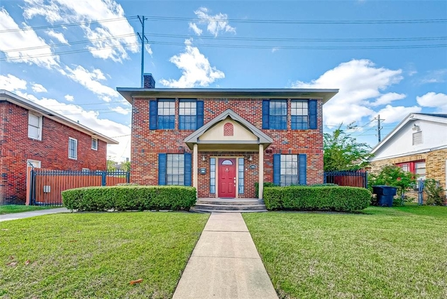 2342, Houston, TX, 77004 - Photo 1